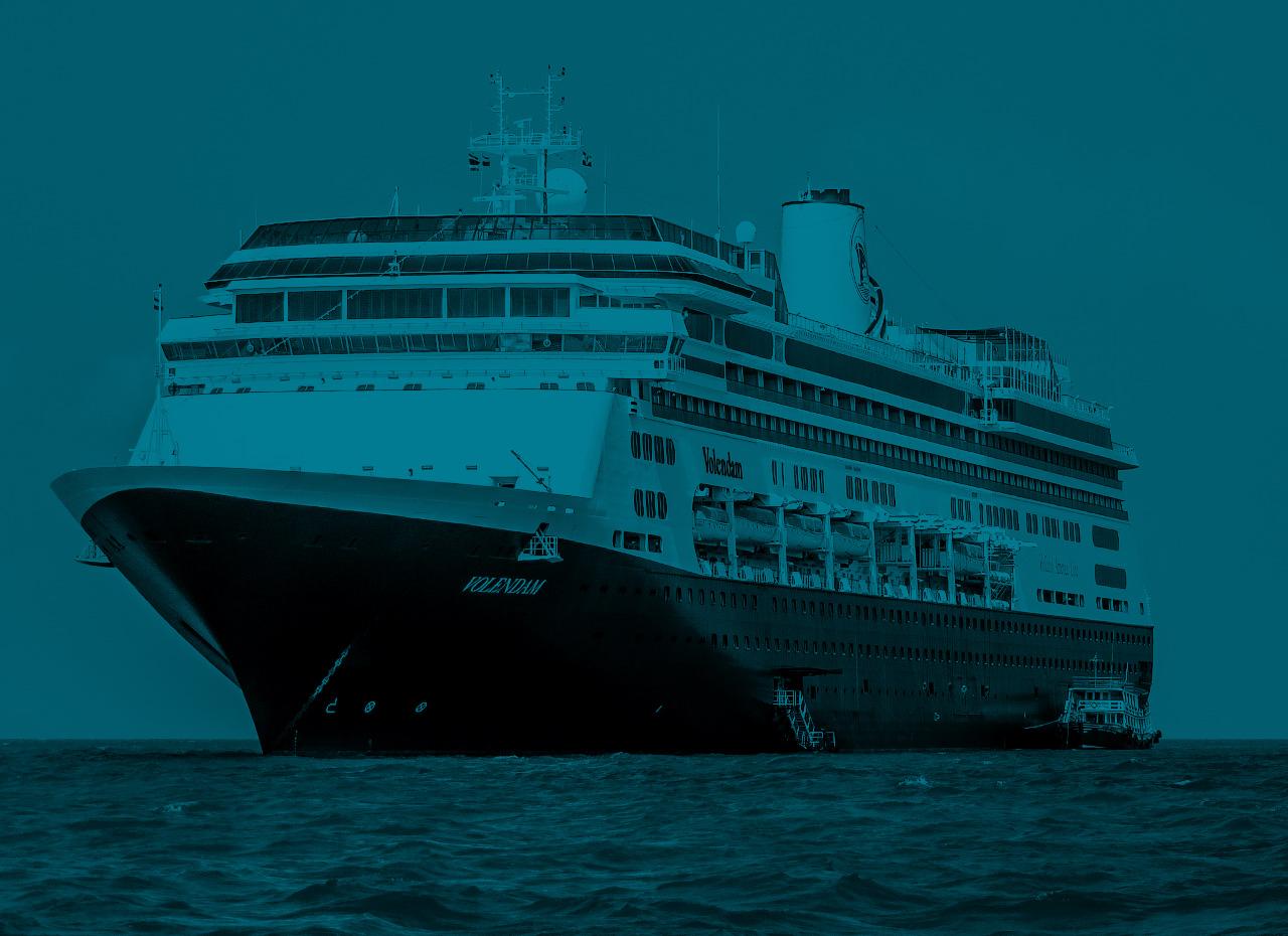 Ships Teaser